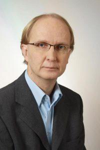 Kimmo Olli